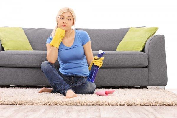 11 советов по уходу за мебелью, которые продлят ей жизнь