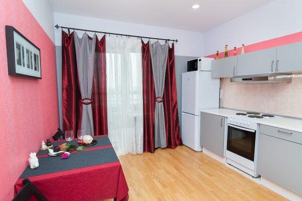 Особенности сдачи квартиры в аренду посуточно