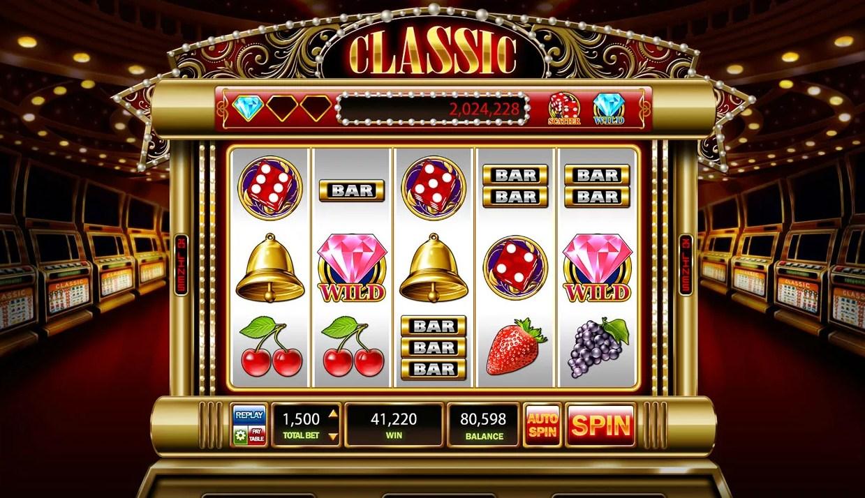 Игровой софт для казино — обзор и лучшие разработчики