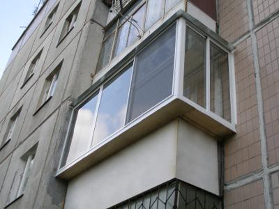 Пластиковые окна луховицы