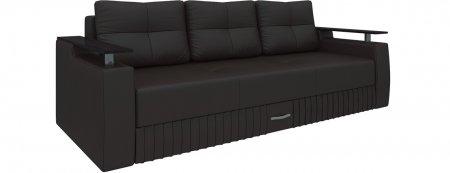 Как выбрать и купить выдвижной диван