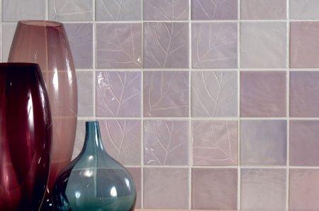 Положительные свойства керамической плитки