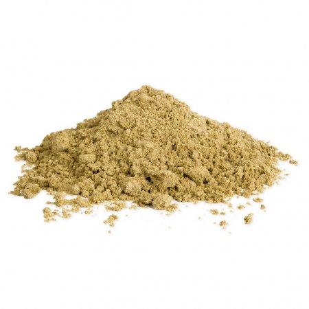 Польза песка и его назначение